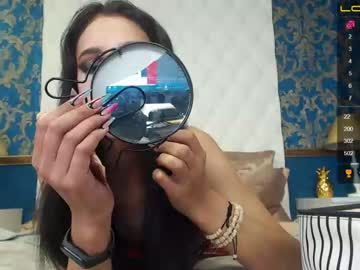 [09-07-20] nessa_m blowjob video