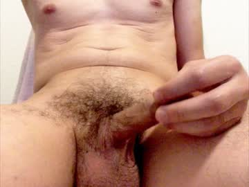 [19-07-19] happywewe private XXX video from Chaturbate.com