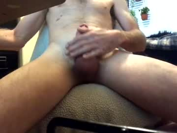 [06-02-21] motard126 record webcam show from Chaturbate