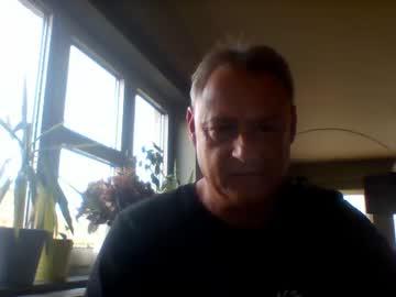 [30-09-19] prince_67 record cam video