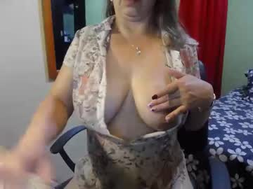 [08-07-19] anngela69ramirez private show from Chaturbate.com