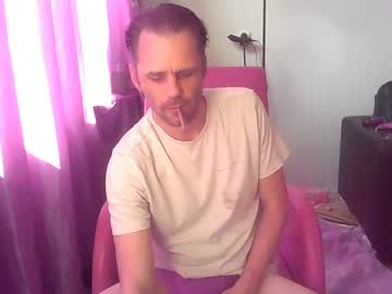 [01-05-21] funny80man chaturbate show with cum