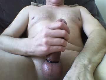 [24-03-19] justjack76 chaturbate nude record