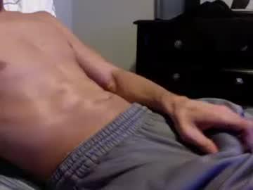 [23-09-18] rockhardcock2327 video with dildo from Chaturbate.com