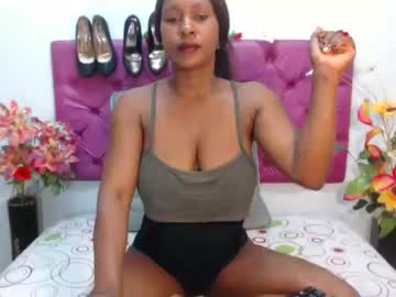 [25-07-19] stacyclarck record video with dildo from Chaturbate