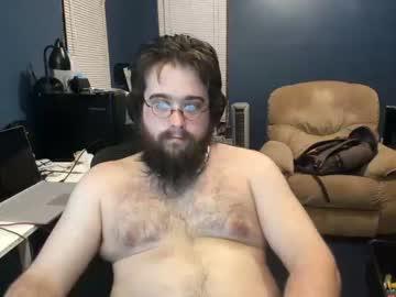 [22-12-18] zutalos chaturbate nude