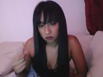 [30-05-20] karimmleee record video with toys from Chaturbate