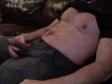 [05-04-20] djohn1988 video with dildo from Chaturbate