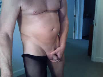 [21-10-18] heywoodjablowmeee chaturbate private