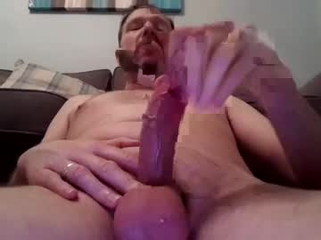 [17-01-21] horny_uk_guy_x record video with toys from Chaturbate.com