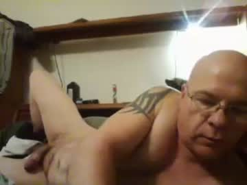 [13-02-19] joefreedom826 private XXX show