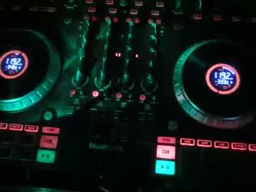 [20-04-21] audi9speed chaturbate cum record