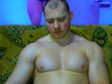 [25-02-20] edwinstalker private show from Chaturbate.com