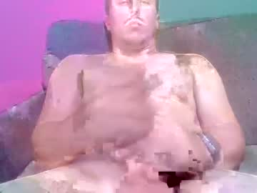 [25-09-20] billy8oy record show with toys from Chaturbate.com