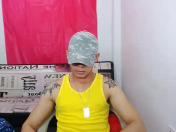 [06-03-20] guys_hot_2 record webcam video from Chaturbate