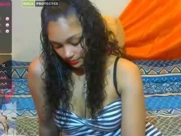 [20-07-20] jojo_jamie9x nude