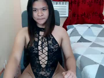 [04-03-21] prestigekikay98 chaturbate premium show video