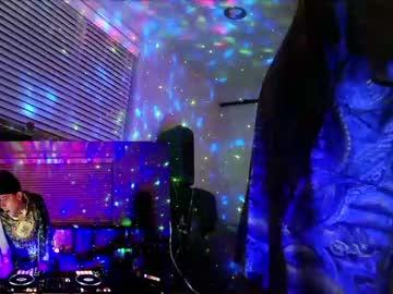 [08-10-21] ciciblvd webcam show