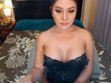 [09-10-20] yourfantasytranniexxx webcam show from Chaturbate
