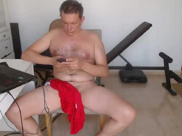 [13-07-20] pg19clp4191zm record public show from Chaturbate