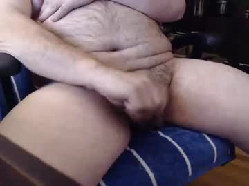[12-12-19] maxwellsr record video with toys from Chaturbate