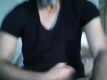 [17-09-19] roccohuge66 public show from Chaturbate