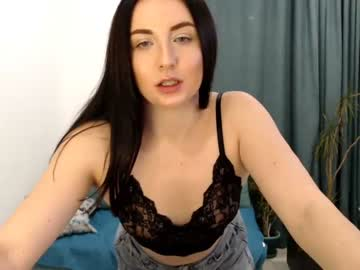 [23-11-19] effy_m record cam show from Chaturbate