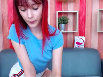 [09-02-19] abby_candy_cute_ record cam show from Chaturbate.com