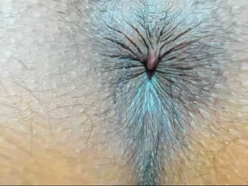 [14-08-20] roxystonee_ record video