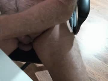 [24-06-19] andy523 chaturbate toying