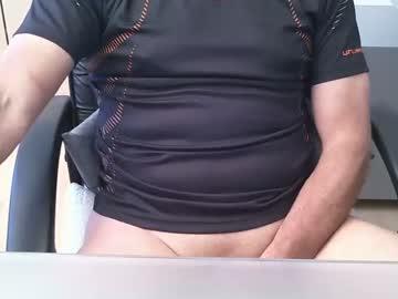 [10-04-21] markusmuller record webcam video