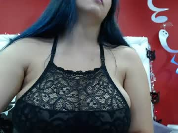 [22-10-20] rain_maya record show with toys from Chaturbate