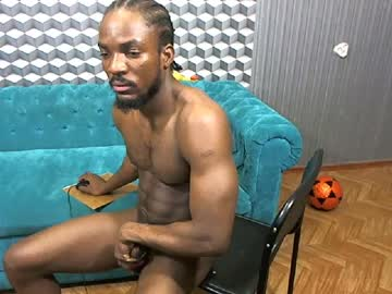 [19-12-18] jayden_jerk private show from Chaturbate.com