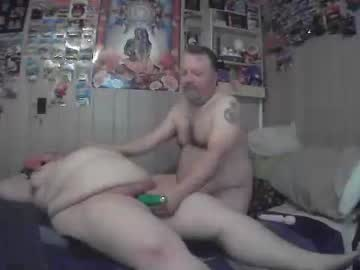 [24-03-21] luna_and_wolf show with cum from Chaturbate