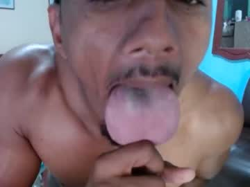[02-07-21] oswaldotaylor private show from Chaturbate