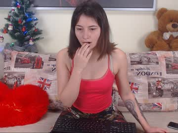 [19-12-18] lil_maraya record premium show video from Chaturbate