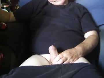 [29-07-20] wild_willy989 record private show from Chaturbate