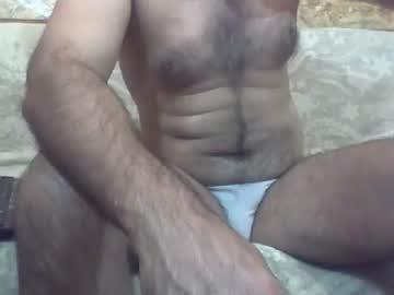 [21-11-19] badbulgaro record video with toys