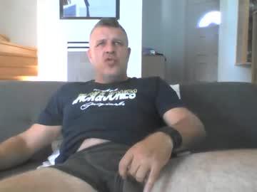 [19-09-21] denzel455 record blowjob video from Chaturbate.com