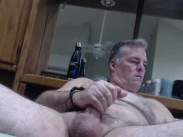 [14-10-19] aguyincalif record private show video from Chaturbate