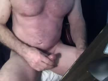 [03-03-19] nutlessjock private show from Chaturbate