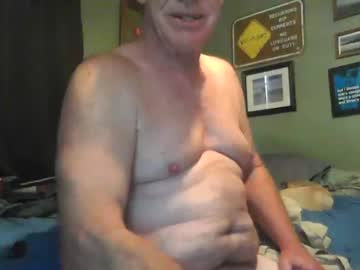 [16-06-21] surfdaddy69 record video with toys