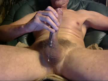 toolmick chaturbate