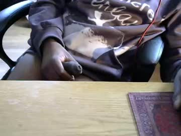 [21-03-20] bbcawk public webcam video from Chaturbate.com