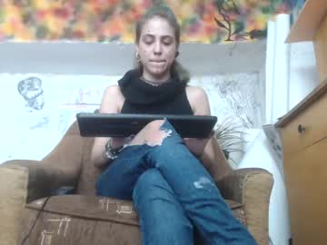 [27-02-20] herbalice show with cum