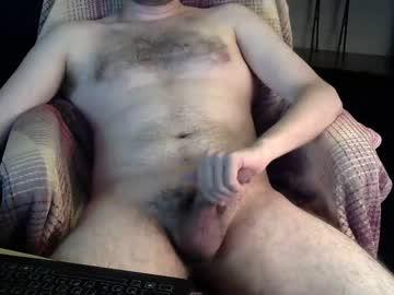 [16-11-19] sontiv cam video from Chaturbate.com