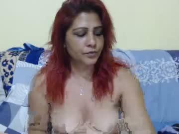 [24-07-21] fernanda888 record private show video from Chaturbate