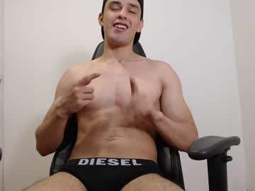 [27-06-20] ivanhot279 record video from Chaturbate.com
