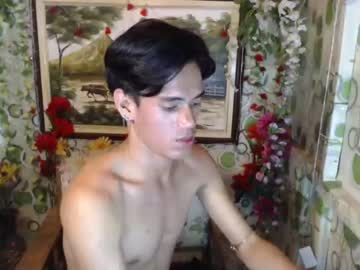 [09-02-21] jayz_boner record show with cum from Chaturbate.com