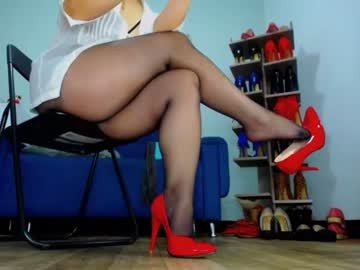 [29-09-20] sarah_karter record show with toys from Chaturbate.com
